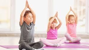 yoga images க்கான பட முடிவு