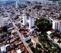 imagem de Taquaritinga São Paulo n-3