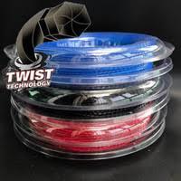 Tennis string - Shop Cheap Tennis string from China Tennis string ...