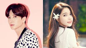 6th Gaon Chart Music Awards 2017 Super Juniors Leeteuk And Mamamoos Solar To Host The 6th