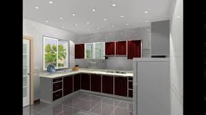 kitchen design l shape. Unique Shape Kitchen Cabinet Design L Shape Intended Design L Shape N