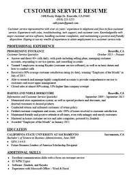 Sample Resume For Flight Attendant Flight Attendant Resume Sample Writing Tips 98533627018