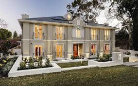 french provincial oswald homes luxury home builders perth