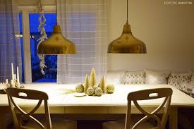 16 Esszimmer Lampe Vintage Neu Lqaffcom
