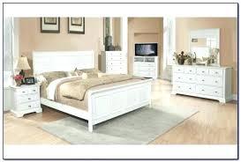 white bedroom furniture ikea. Ikea Bedroom Set White Photo 6 Furniture Malm C
