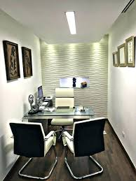Open space office design ideas Desk Small Space Office Small Office Design Small Office Design Design Small Office Construction On Furniture Plus Small Space Office Veniceartinfo Small Space Office View In Gallery Awkward Small Open Space Office