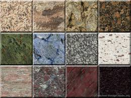 the gallery on this site contains nearly 2000 granite countertop colors