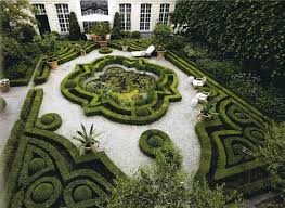Small Picture 177 best The Formal Garden images on Pinterest Landscaping