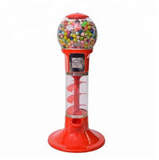 Vending Machine Candy Impressive Gumball Machine Candy Vending Machine Kids Toy Vending Machine Buy