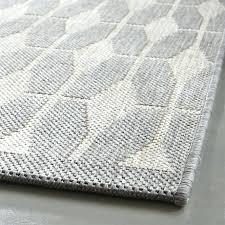 outdoor rug runner grey outdoor rugs dove grey indoor outdoor rug runners rug runner and garage