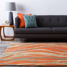 modern rugs yliving