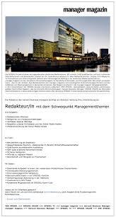 Stellenangebote Digitale Medien Hamburg Jobs, Jobbörse