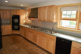 Kitchen Cabinet Estimate Kitchen Cabinet Cost Estimator Canada