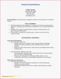 67 Beautiful Photos Of Sample Resume For Warehouse Manager In India