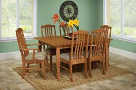 shaker style furniture. Browse All Shaker Furniture → · Dining Room Style W