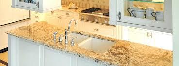 granite countertops chicago luxury bathroom installation lake forest custom kitchen s granite granite countertops in