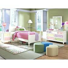 american signature furniture bedroom sets – saleuggsoutletstore.org
