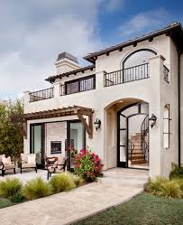 Design Your House Exterior Inspiration For Project Spanish Style Homes Mediterranean