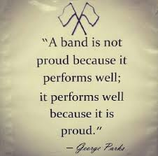 Band Quotes