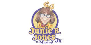 Full mp3 song download, junie b jones the musical jr junior theater festival 2017. Don T Miss Junie B Jones The Musical Jr Ashley Hall