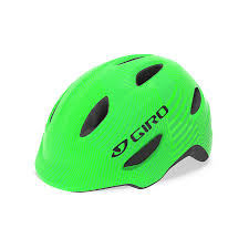 Giro Scamp Mips Size Chart Giro Scamp Mips Helmet