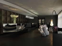Roomers Hotel | Design Hotel | Roomers Hotel Frankfurt