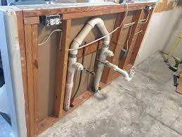 Is This A Air Venting System For The Kitchen Sink Or Does Is Help To