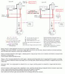 astatic cb mic wiring wiring diagrams export D104 Mic UG Stand Wiring at D104 Silver Eagle Wiring Diagram
