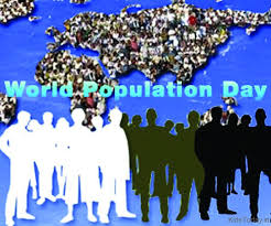 world population day kids today world news