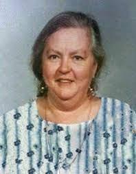 Esther Hays Obituary (1954 - 2017) - Idaho Falls, ID - Post Register