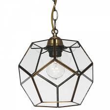 Подвесной <b>светильник FAVOURITE 1635-1P</b> LIADA купить в ...