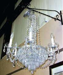 crystal chandelier cleaning crystal chandelier crystal chandelier cleaning crystal chandelier cleaning spray