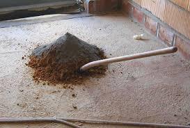 112 angebote zu ausgleichsmasse fussboden im fußbodenheizungen preisvergleich. Ausgleichsmasse Fur Holzboden Richtig Auswahlen Tipps