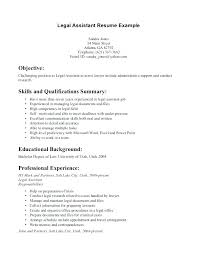 Personal Statement For Resume Examples Personal Statements Personal