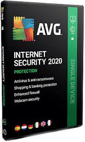 This was a 2 year, 3 device license for avg internet security. Avg Internet Security 2020 1 Pc Gerat 1 Jahr 3 Jahre Vollversion De Neu Eur 7 99 Picclick De