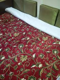 wall to wall carpet designs. Contemporary Wall IMPORTED WALL TO CARPETS Throughout Wall To Carpet Designs L