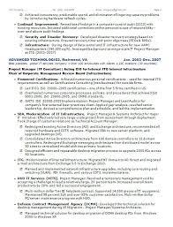 ... resume-sample-CIO-Leiber-page2