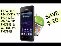 huawei phones metro pcs touch screen. how to unlock any huawei or android phone | metro pcs save $20 - youtube phones touch screen
