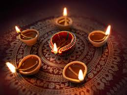 Happy Diwali Quotes Wishes Messages 10 Quotes Messages Wishes