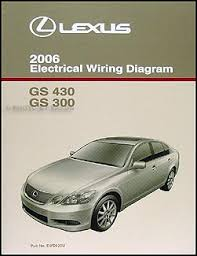 lexus electrical wiring diagram manual wiring diagram and wiring diagram archives car service repair manuals and