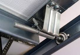 squeaky garage doorWhy Your Home Garage Door May Squeak  Home Garage Door Tips