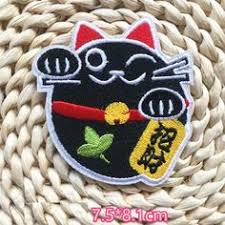 60 Best Embroidered Iron On Patch images   Embroidered patch ...