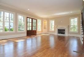 best beige paint colorsSW Accessible Beige a warm graybeige like this color for
