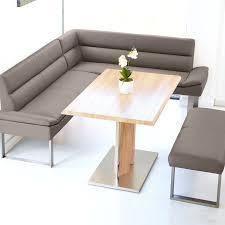 bench seat dining table australia corner bench dining set ikea