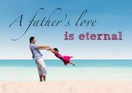 Quotes About Fathers Love WeNeedFun Amazing Father Love