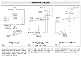 chromalox heater wiring diagram boulderrail org Baseboard Heater Thermostat Wiring Diagram room thermostat wiring s for hvac systems alluring chromalox heater wiring electric baseboard heater thermostat wiring diagrams