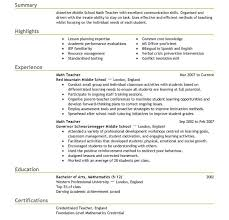 Free Resume Writing Services Online Best of Free Resume Templates Smart Builder Cv Screenshot How To Make