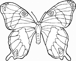 Twelve animals are available, including a bat, butterfly, dragonfly. Butterflies For Children Butterflies Kids Coloring Pages