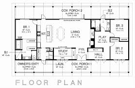 30 ft wide house plans. 30 Ft Wide House Plans Beautiful Ranch Style Plan 4 Beds 200 Baths 1500 Sqft 36 372 E