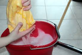 Our Residential Cleaning Services